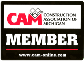 Member Construction Association of Michigan (CAM)